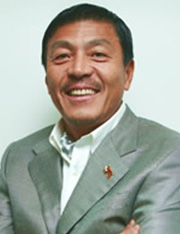 aoshima_kenta