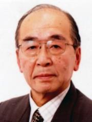 asakawa_hirotada