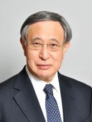 atarashi_masami