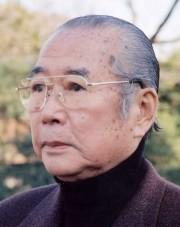 doumon_fuyuji