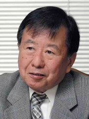 fukuda_takeshi