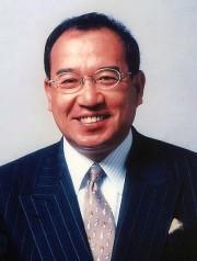fukuoka_masayuki
