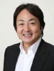 hirano_hidenori
