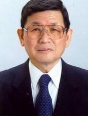hougen_kensaku
