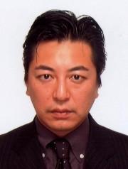 ishibashi_fumito