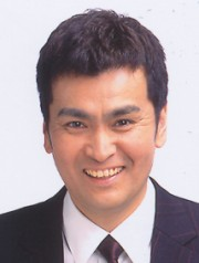 ishihara_yoshizumi