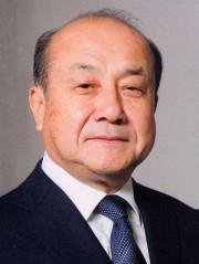 kayahara_ikuo