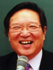 kigoshi_kazuo