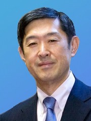 kitaoka_shinichi