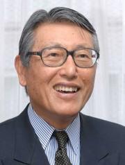 kobayashi_kazuo