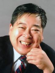 koizumi_takeo