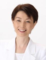 mitsuya_yuuko