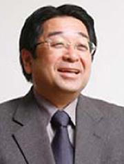 nakata_kenichirou
