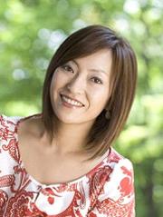 ootawa_fumie