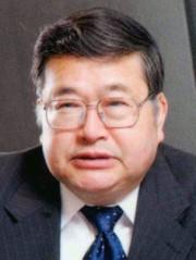 sakamoto_tsuneo