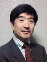 sanada_yukimitsu