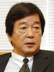 tanaka_hitoshi