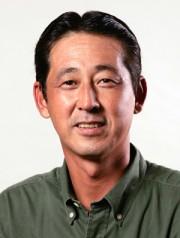 watanabe_tsukasa