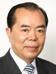 yamamura_takehiko