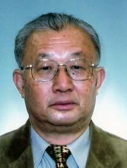 kagawa_noboru