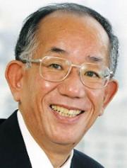 takahashi_motohito
