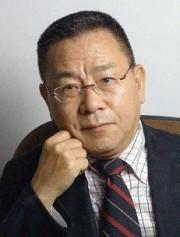 yamamoto_ichiriki