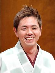katsura_shunchou