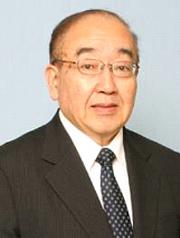 yamaoka_masayoshi