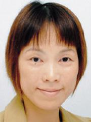 akiyama_erika