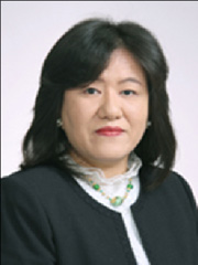 hatanaka_masako