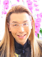 kariyazaki_shougo