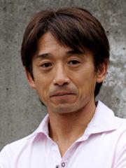 katayama_ukyou