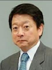 katayama_yoshihiro
