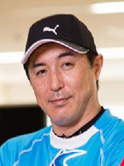 koba_katsumi