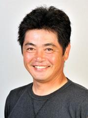 kudou_kimiyasu