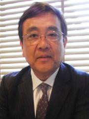 matsushita_kenji