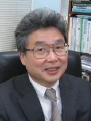 munakata_tsunetsugu