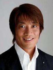 nakanishi_tetsuo