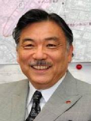nishiyama_hiroshi
