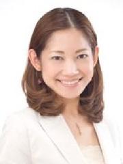 oobuchi_aiko