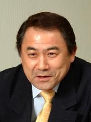 sakurai_hiroshi