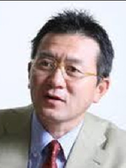 seko_toshihiko
