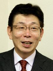 tsugami_toshiya