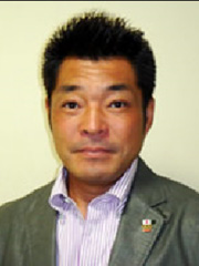 yamamoto_hiroshi_b