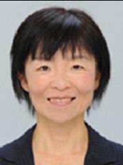 yamashita_sachiko
