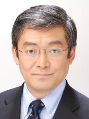 yamazaki_hajime