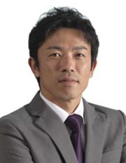 akahoshi_norihiro