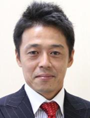 fujimoto_atsushi