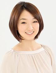iwasaki_kyouko