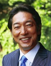 kanise_seiichi